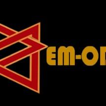 EM-O Line