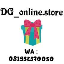 DG_online.store