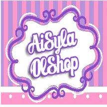 aisylashop