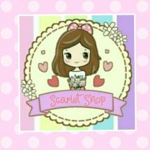 Liucia Shop