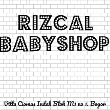 RIZCAL COLLECTION