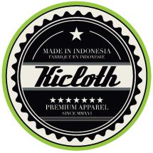 kicloth
