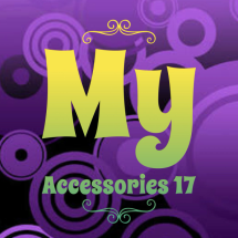 Logo my accessories 17