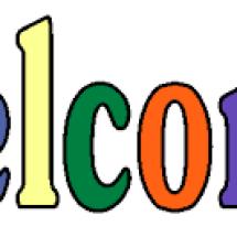 Logo Zizi Game