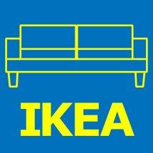 Logo IKEA's Kitchen