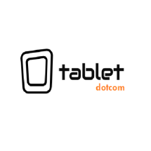 tablet-dot-com