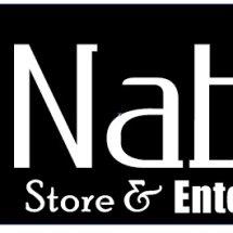 Nabilapro Sound & Games