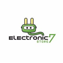Electronic Store7