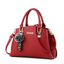 OkaShop Fashion Bags