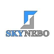 Logo skynebo