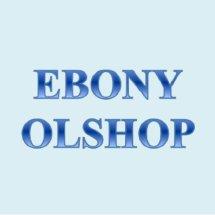 Ebony Olshop