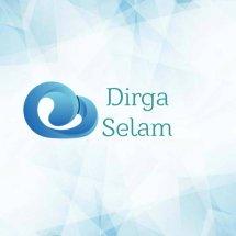 DirgaSelam