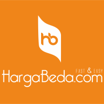 HargaBeda