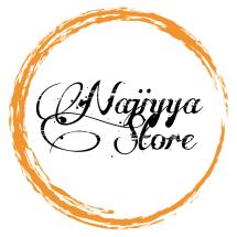 Najiyya Store