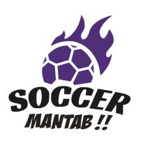 Logo SoccerMantab