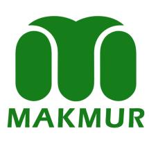 Logo tokomakmurproyektor