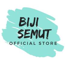 Logo BijiSemutStore
