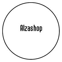 alzashop