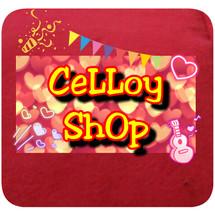 celloyshop