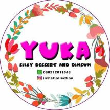 YUKA Frozen Food