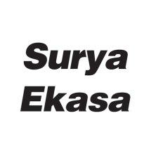 Surya Ekasa
