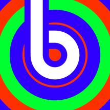 Logo bililagi