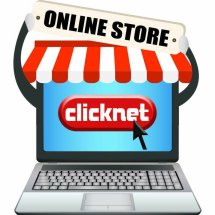 ClickNet