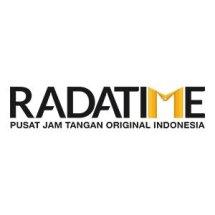 RADATIME Official Store