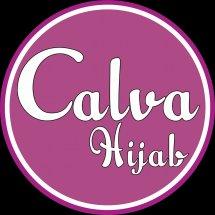 calvahijab