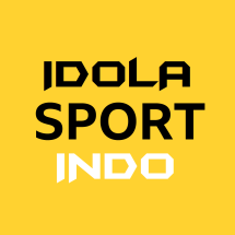 Logo Idola Sportindo