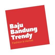 baju bandung trendy