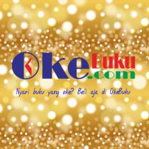 OkeBuku,com