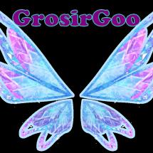 GrosirGoo