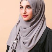 hija Qalbiah