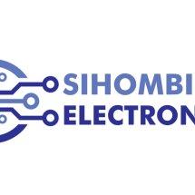 Sihombing Electronics