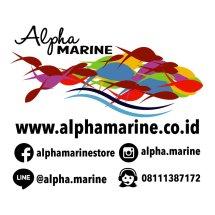 Alpha Marine