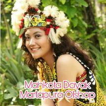 Martapura Olshop