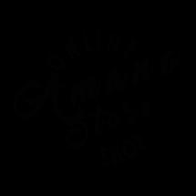 Amano Store