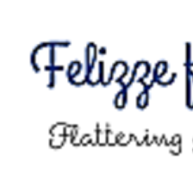Felizze Fashion Logo