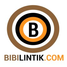 bibilintikcom