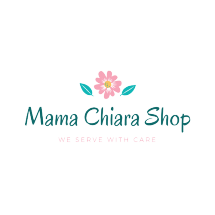 Mama Chiara Shop