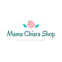 Logo Mama Chiara Shop
