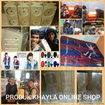 khayla online shop14