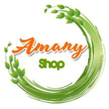 Amany Shop