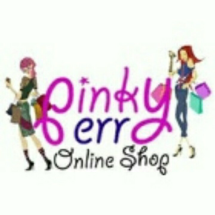 Pinkyberry Shop