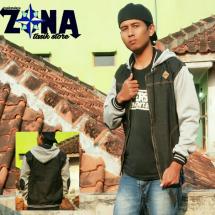 zona tasik shop