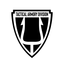TACTICAL ARMORY DIVISION