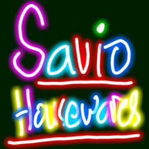Logo Savio Housewares