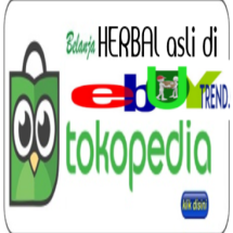 eBuyTrend
