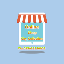 Chy_Boutique